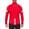 Endura Pro SL Jas Heren rood